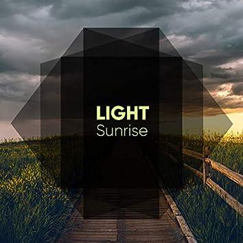 # Light Sunrise