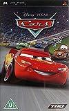 Cars (PSP) by Disney