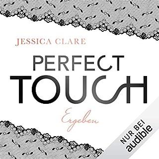 Perfect Touch - Ergeben Titelbild