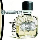Songtexte von Audiovent - Dirty Sexy Knights in Paris