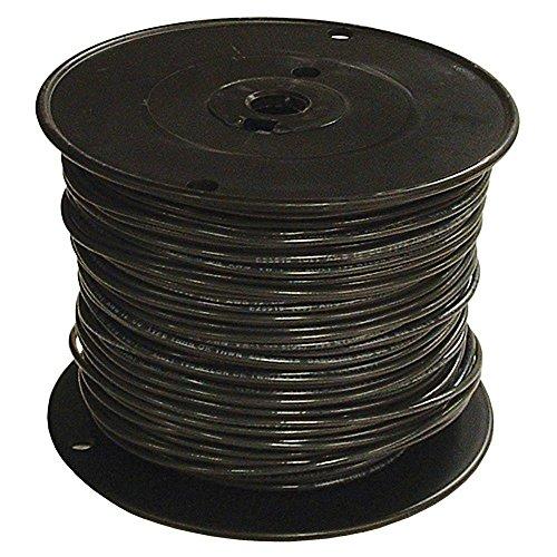 12 gauge stranded wire 500 feet - 1