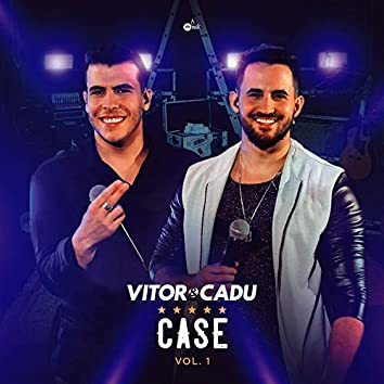 Case Vol.1