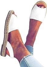 ORANDESIGNE Jumpsuit Damen Gl/änzend Brillant Einteiler Lang Overall Sommer Hosenanzug /Ärmellos R/ückenfrei Festival Party Playsuit Romper mit Weiten Beinen