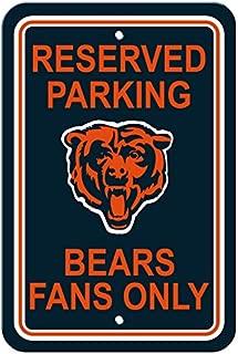 Best bears fan zone Reviews