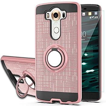 lg v10 cell phone cases