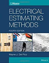 Best electrical contractor price book Reviews