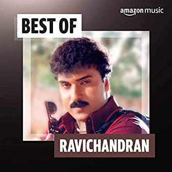 Best of Ravichandran