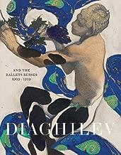 Best the ballet russes Reviews