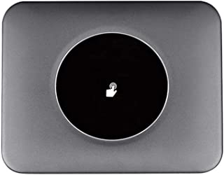 Portable Mini Projector,Home Cinema Projector,Wireless Mini Projector 1080p Supports 300-Inch Display