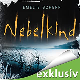 Nebelkind cover art