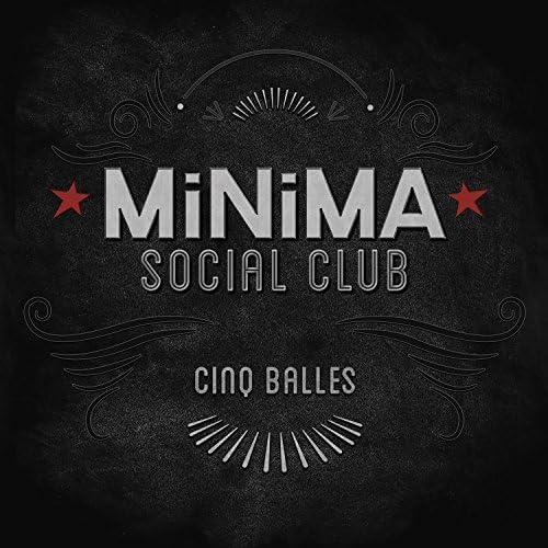 Minima Social Club