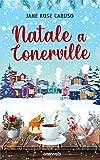 Natale a Conerville