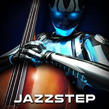Jazzstep