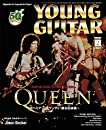 YOUNG GUITAR  ヤング・ギター  2019年 02月号