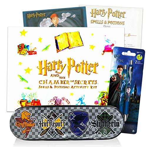 Pegatina Harry Potter  marca Wizarding World