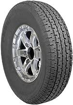 Freestar M-108 8 Ply D Load Radial Trailer Tire (2057515)
