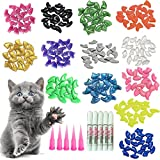 Top 10 Best Cat Nail Caps 2020: Reviews & Buying Guides 12