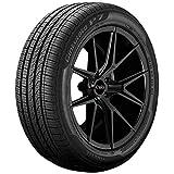 Pirelli Cinturato P7 All Season Plus 2 Ultra High Performance - 225/50R17 94V
