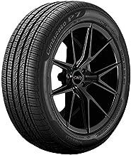 Pirelli Cinturato P7 All Season Plus 2 Ultra High Performance - 245/50R18 100V