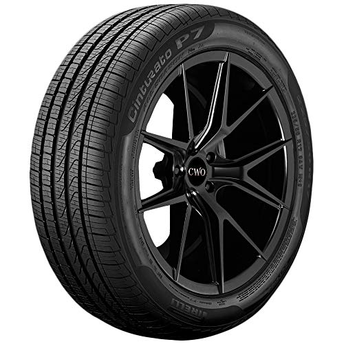 Pirelli Cinturato P7 All Season Plus 2 High Performance - 225/65R17 102H