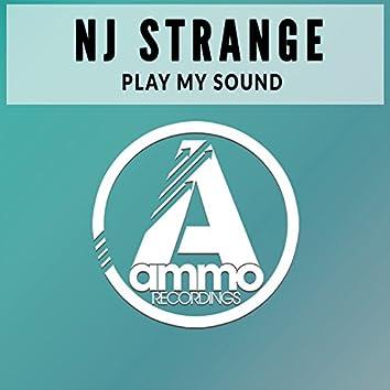 Play My Sound (Original Mix)