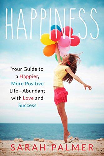ebook sobre felicidad