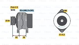 Suchergebnis Auf Für Auto Fahrzeugelektronik Kfzteile24 Auto Fahrzeugelektronik Auto Motorrad