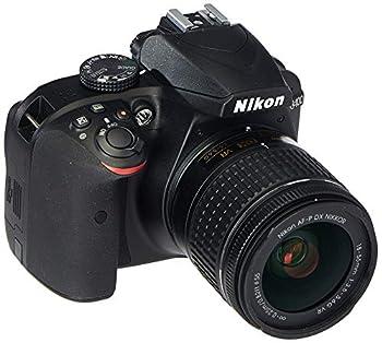 Best target nikon d3400 Reviews
