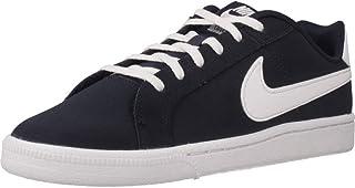 NIKE Court Royale (GS), Zapatillas de Tenis Niños