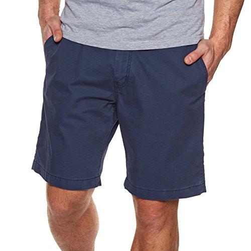 O'Neill Herren Shorts Friday Night Chino Shorts