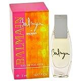 Balmya by Pierre Balmain Mini EDT .17 oz / 5 ml (Women)