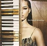 Best M Keys - The Diary of Alicia Keys [Vinyl] Review