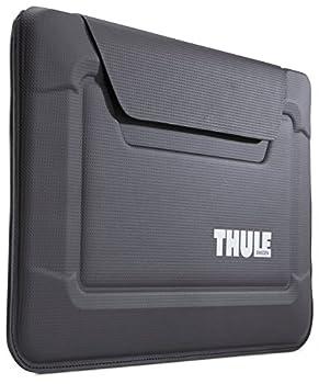 Thule Gauntlet 3.0 11  MacBook Air Envelope  3203099