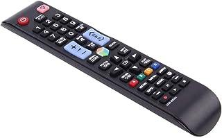 جهاز التحكم الذكي عن بعد لتلفاز سامسونج الذكي والثلاثي الأبعاد من سامسونج
