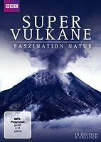 Super Vulkane
