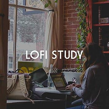 Lofi Study