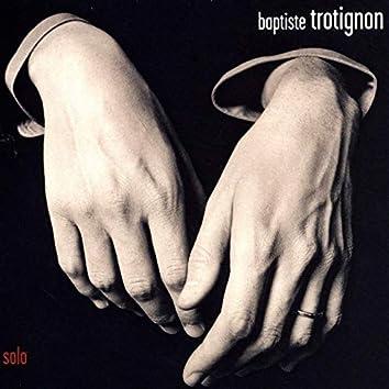 Solo (Deluxe Edition)