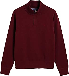 GANT Men's Pullover Sweater
