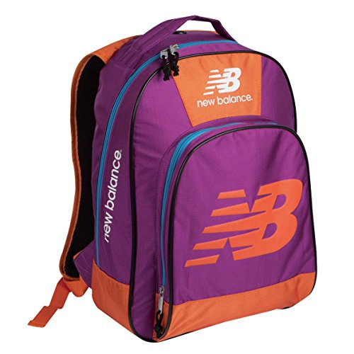 Mochila New Balance Pop grande