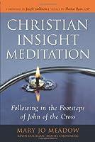 Christian Insight Meditation