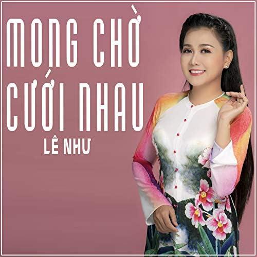 Le Nhu
