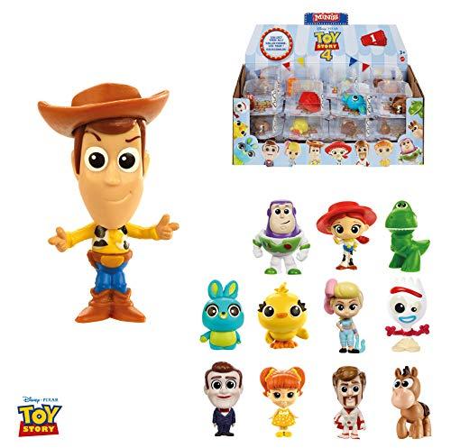 Toy Story Mini