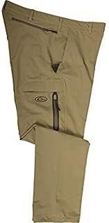 EST Tech Stretch Pants - Olive