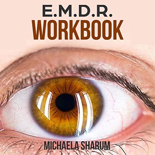 E.M.D.R. Workbook Titelbild
