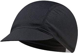 Cycling Cap Bike Hat Bicycle Helmet Wear Cycle Equipment Sunshade Sunscreen Breathable Quick-Drying Sports Caps zhengpingp...