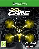 Giochi Xbox One Black Friday: le migliori offerte in tempo reale 82
