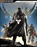 Destiny Signature Series Strategy Guide (Act Activision) (English Edition) - Format Kindle - 10,56 €