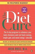 Best diet cure book Reviews