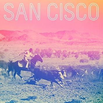 San Cisco