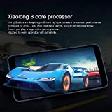Zoom IMG-1 xiaomi redmi 7a smartphone 2